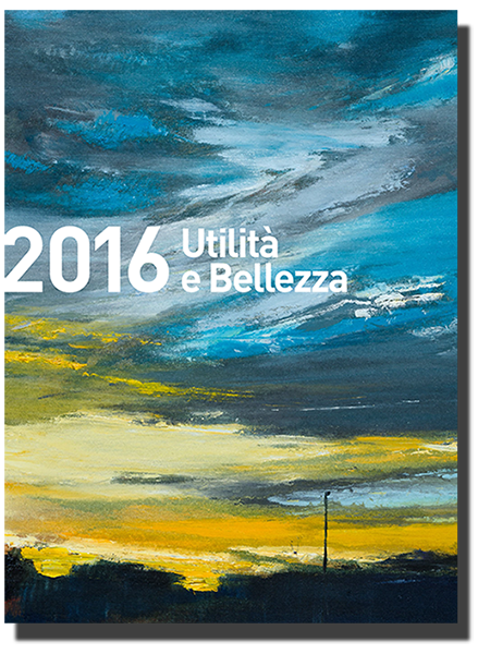Calendario Business.Art And Business Francesco Zavatta Contemporary Artist Milan