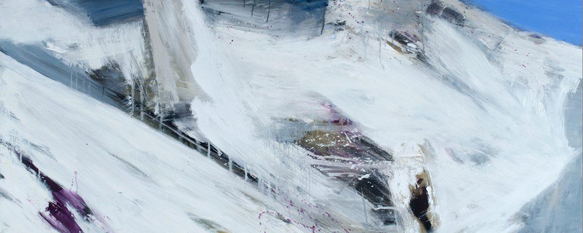 2014-Pizzo-dei-Tre-Signori-120x140cm-olio-su-tela-