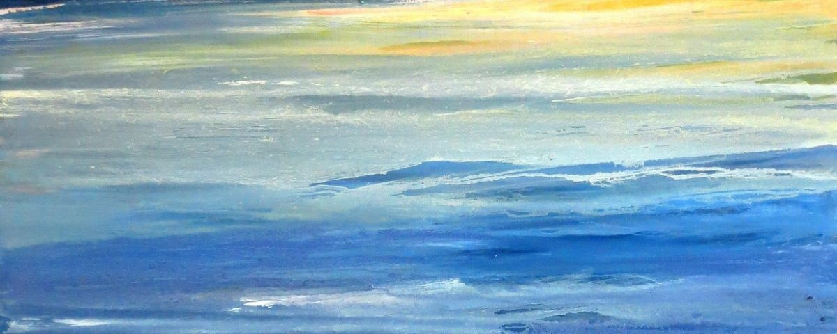 darsena, rimini, seascape, tramonto