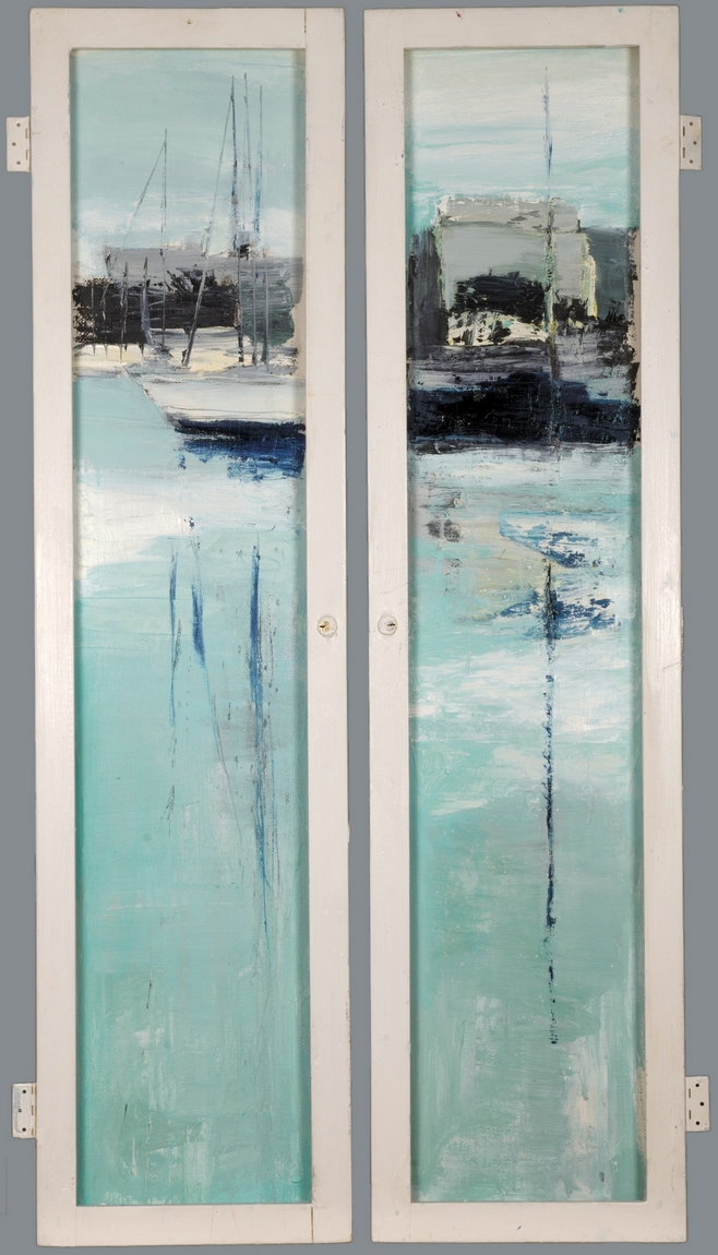 Luned 26 giugno 2017 aprite le finestre francesco zavatta artista contemporaneo milano - Aprite le finestre ...