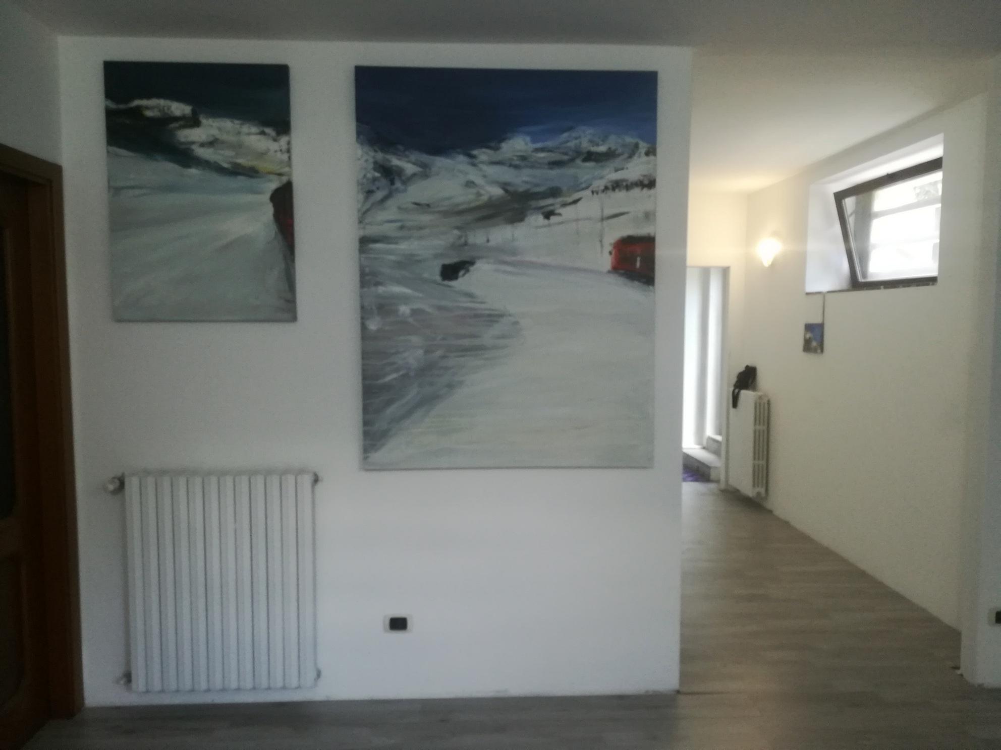 Studio-Francesco-Zavatta