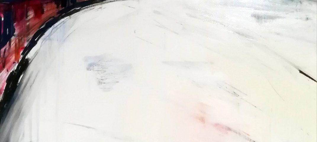 2018-Bernina-Express-190x130cm-olio-su-tela