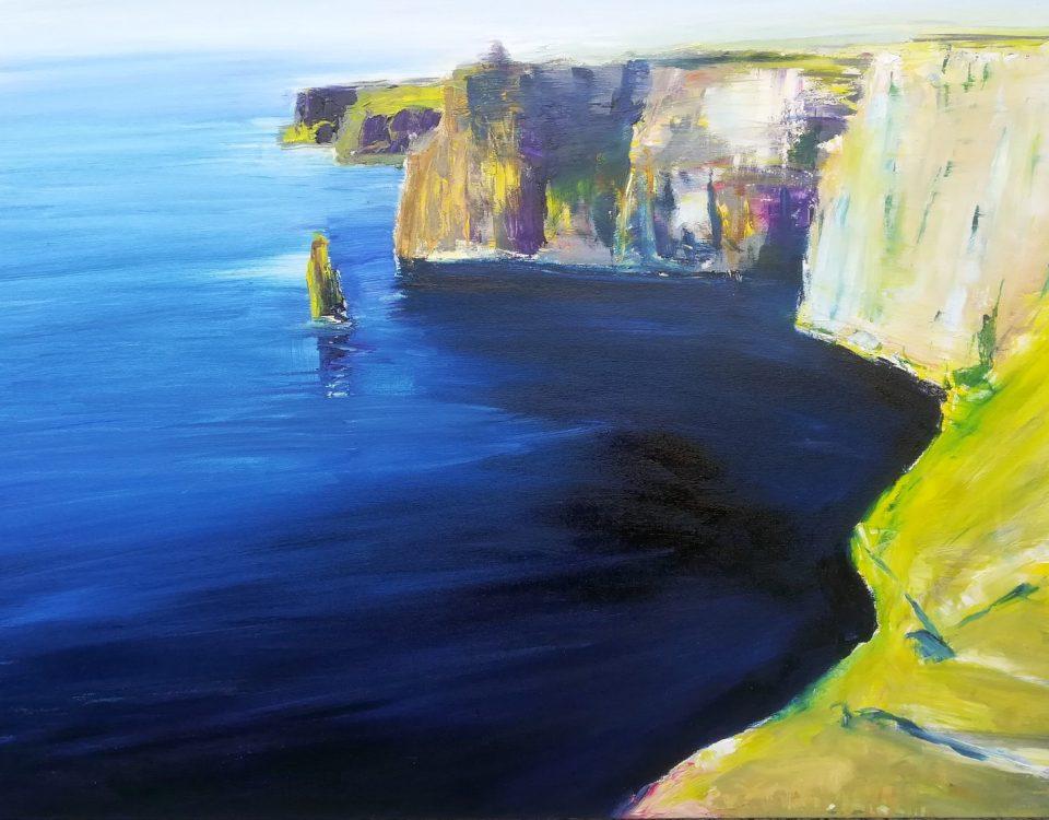 2018-Cliff-of-Moher-80x120cm-olio-su-tela-