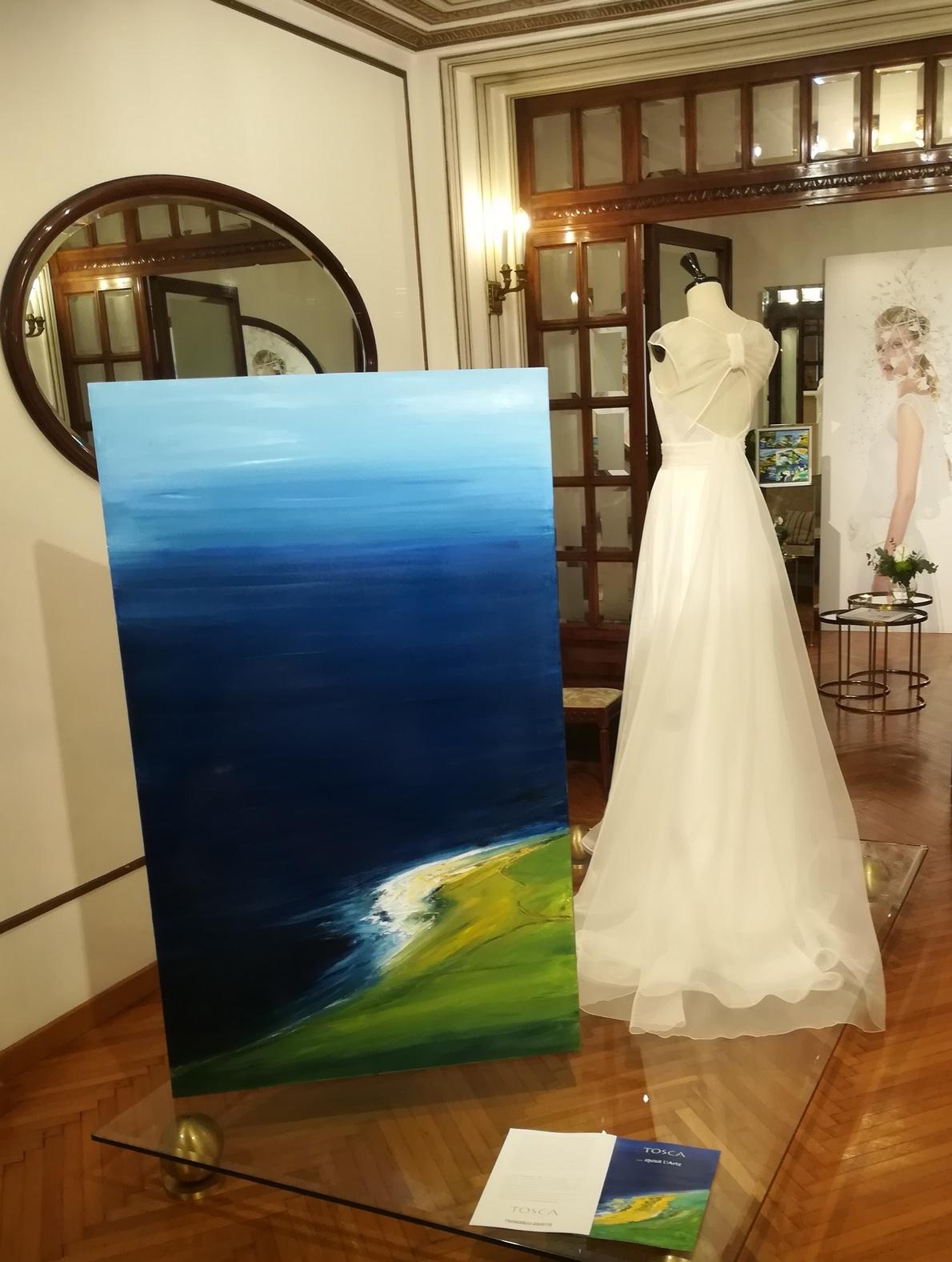 Tosca-sposa-arte-Bologna