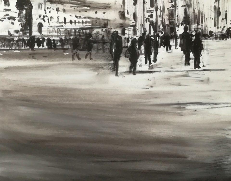 2019-Piazza-Duomo-120x80cm-acrilico-su-tela