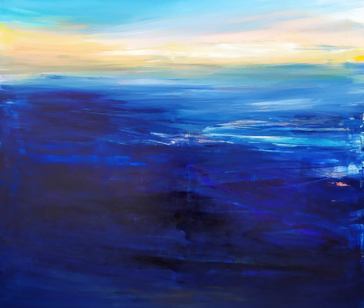 2020-Oceano-120x140cm-olio-su-tela