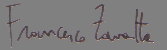francesco zavatta logo